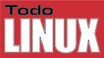 TodoLinux