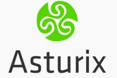 Asociación Asturix