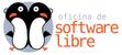 Oficina de Software Libre de la Universidad de Granada