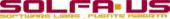 Software Libre - Fuenta Abierta Universidad de Sevilla