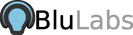 Bluelabs