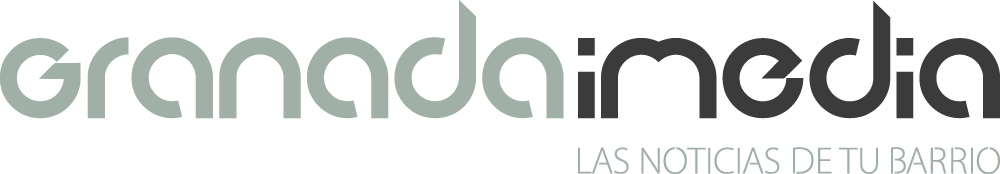 Granada iMedia