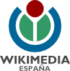 Wikimedia España