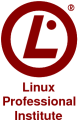 Linux Profesional Institute